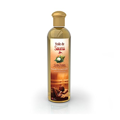 camylle-voile-de-sauna-solution-a-base-dhuiles-essentielles-pour-sauna-cedre-litsea-stimule-la-convi