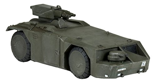 alien-massstabgetreues-modell-diecast-m577-apc-vehicle-armored-personnel-carrier-cinemachines-neca