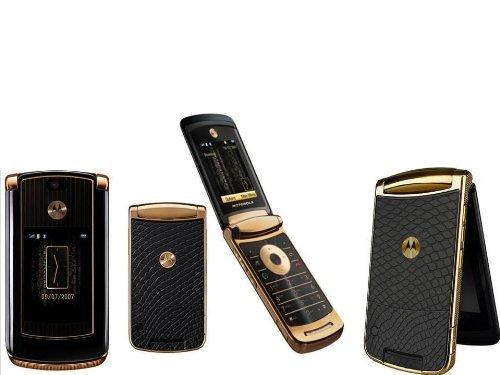 motorola-2gb-razr2-v8-gold-luxury-quad-band-unlocked-gsm-cellphone-razr2-v8