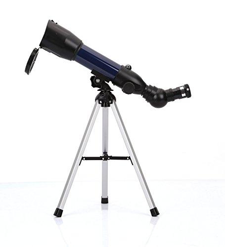 geertop-telescope-astronomique-refracteur-az-360x50-mm-avec-trepied-de-table-pour-les-enfants-les-as