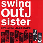 Live at the Jazz Cafe (Tba)
