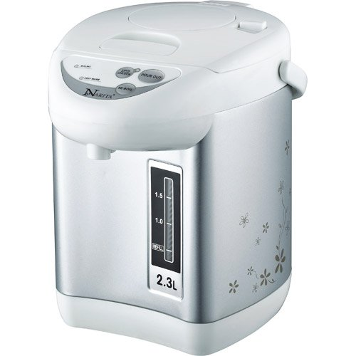 Hot Water Dispenser-2.3L Np-2300