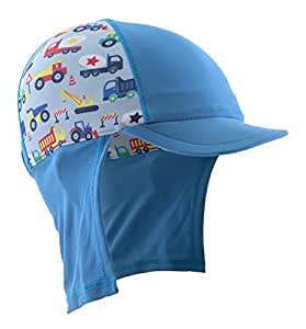 Best Kids' Sun Hats to keep them protected from the sun's harsh rays. Offer UV protection and are stylish, so your kids' will actually want to wear them. Best Kids' Sun Hats to keep them protected from the sun's harsh rays. Offer UV protection and are stylish, so your kids' will actually want to wear them.