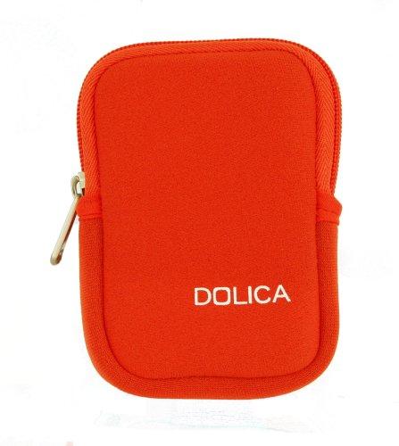 Dolica SM-98305OJ Camera Case