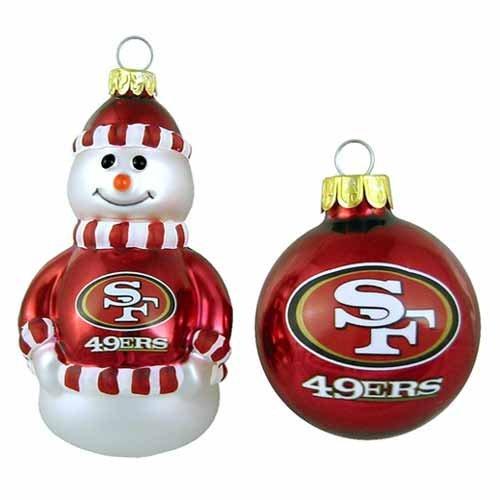 Arizona Cardinals Christmas Ornament, Christmas Cardinals ...