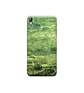 Ebby Premium Printed Back Case Cover With Full protection For HTC Desire 816 / 816G (Designer Case)