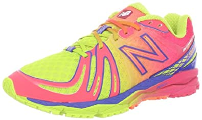 Womens Running Shoes Size 6.5 29