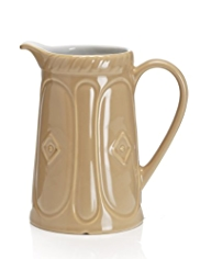 Traditional Jug