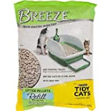 Tidy Cats Breeze Litter Pellets - 3.5 lbs.
