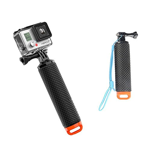 myarmor-waterproof-floating-hand-grip-tripod-stick-for-gopro-hero-3-4-session-3-handle-mount-accesso