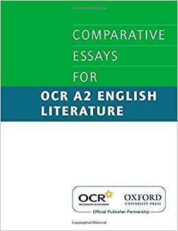 english literature 14 essay Extended essay guide all students are expected to fully familiarize themselves with the extended essay guidestudents writing on english literature should specifically consult the section group 1 - categories 1 and 2.