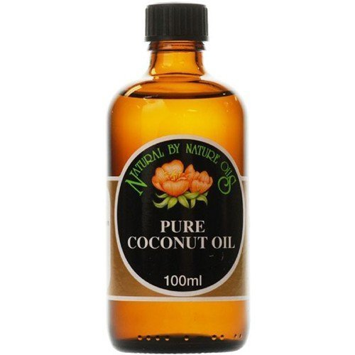 2-pack-natural-by-nature-oils-coconut-oil-nbn-118-100ml-2-pack-bundle-by-natural-by-nature-oils