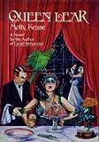 Queen Lear (0525247998) by Keane, Molly
