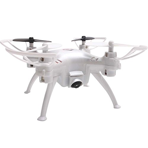 megadream-tk106-24g-fpv-drone-with-20mp-hd-real-time-aerial-camera-high-hold-mode-headless-mode-one-