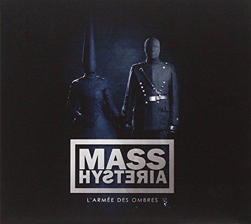 L'Armee Des Ombres (Cd+dvd)