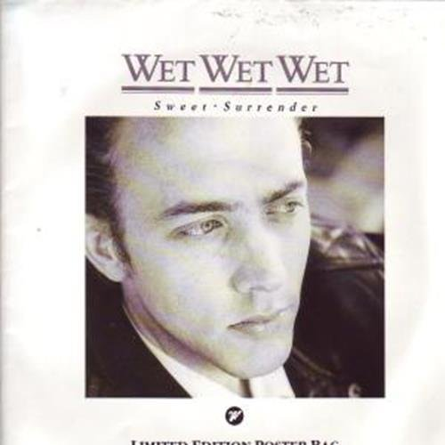 Wet Wet Wet - Sweet Surrender (Single) - Zortam Music