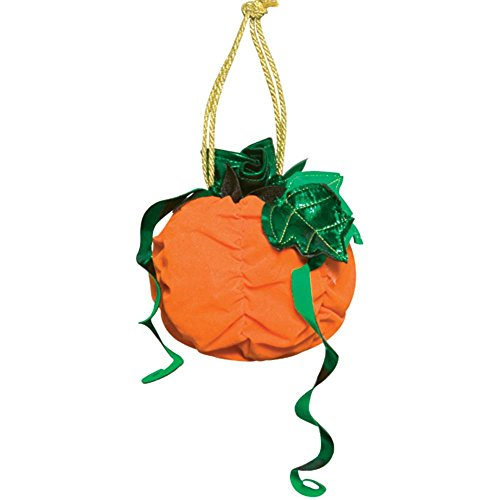 Women's Pumpkin Witch Costume Handbag