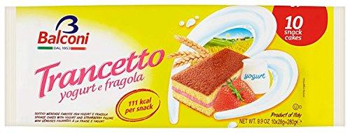 cabico-strawberry-sponge-cake-bar-pack-of-15