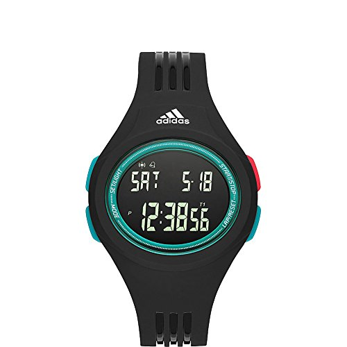 adidas-Mens-Uraha-Digital-Display-Analog-Quartz-Watch