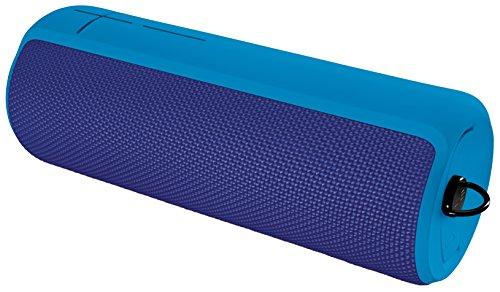 Logitech-UE-Boom-2-Edition-Wireless-Speaker