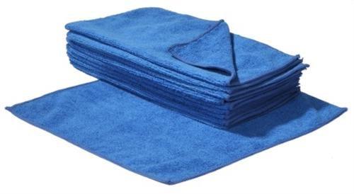 sbs-mikrofaser-reinigungstucher-40-x-40-cm-blau-10-stuck