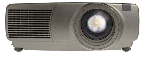 Infocus C460 Sxga+ 3Lcd Projector (Warranty Exchange)