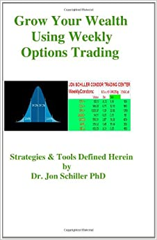 Uncovered option trading is not allowed