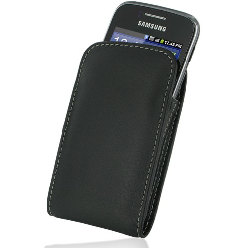 pdair-v01-black-leather-case-for-samsung-galaxy-y-duos-gt-s6102