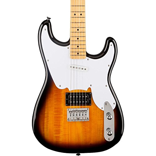 fender-squier-squierr-51-maple-fingerboard-2-colo-guitarra-electrica