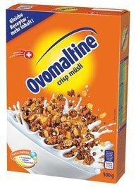 ovomaltine-crisp-cereals-cereal-mixed-with-ovaltine-500g-by-ovomaltine