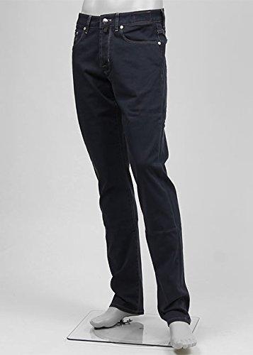 (ピーティー・ゼロ・チンクエ) PT05 ストレッチジーンズ SLIM FIT ミッドナイトブルー c6p57l-tu22-0360 30サイズ [並行輸入品]