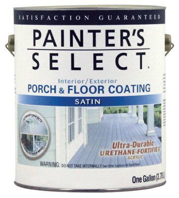 true-value-usfd-gl-painters-select-deep-base-exterior-urethane-fortified-satin-porch-and-floor-coati