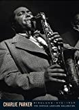 CHARLIE PARKER POSTER Jazz Saxophone RARE HOT NEW 24x36