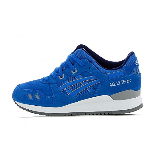 asics-gel-lyte-iii-unisex-adult-low-sneakers-mens-blue-36
