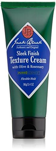 jack-black-sleek-finish-texture-cream-96-g