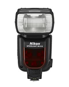 Nikon スピードライト SB-910