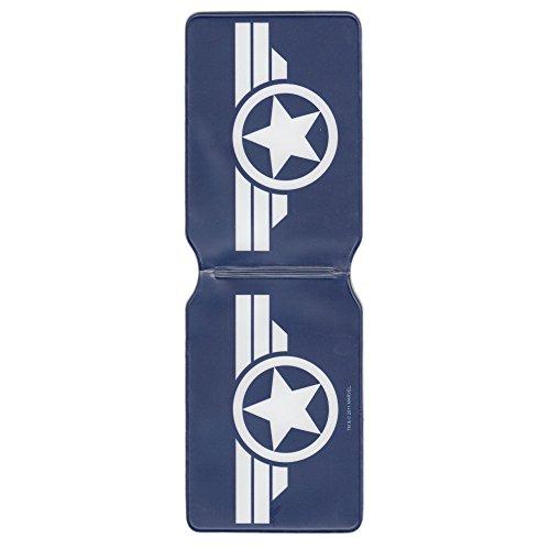 marvel-captain-america-super-soldier-travel-pass-holder