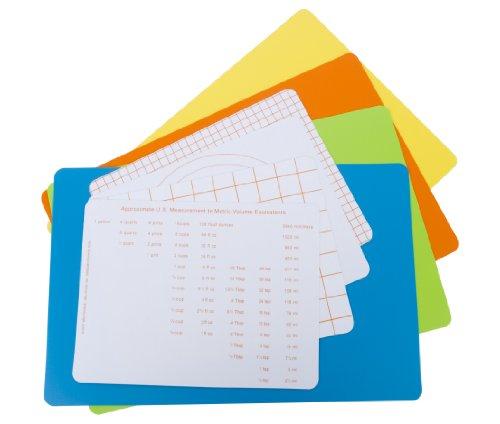 miu-france-flexible-cutting-boards-set-of-8