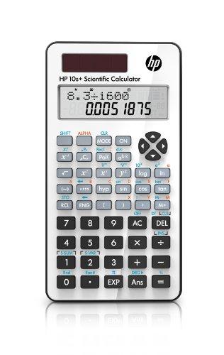 hp-hp10s-engineering-scientific-calculator