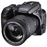 FUJI FILM デジタルカメラ FinePix (ファインピックス)  S200EXR ブラック FX-S200EXR F FX-S200EXR