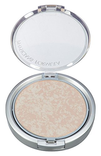 physicians-formula-mineral-wear-talc-free-mineral-face-powder-translucent-light-03-ounces