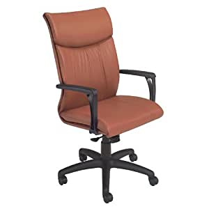 national office furniture high back executive chair