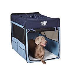 link image for Kennels and Crates