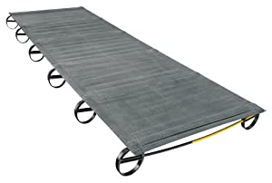 Therm-A-Rest LuxuryLite UltraLite Cot by Therm-A-Rest