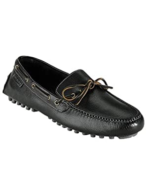Buy Cole Haan Air Grant Driving Moccasin by Cole Haan
