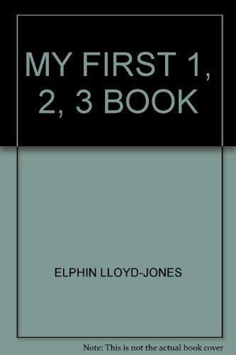 my-first-1-2-3-book