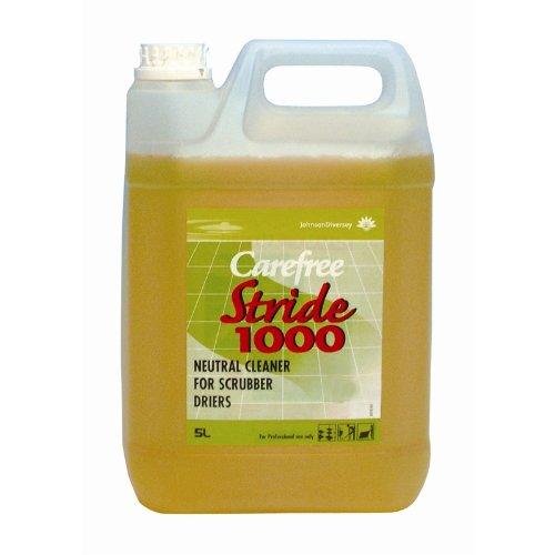 carefree-stride-1000-5-litre-box-quantity-2