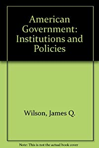 American Government With Upgrade Cd-rom, Ninth Edition download ebook