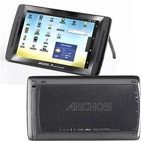 Archos, ARCHOS 70 Tablet 250GB (Catalog Category