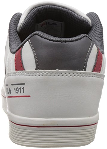 Fila-Mens-Neptune-II-Sneakers